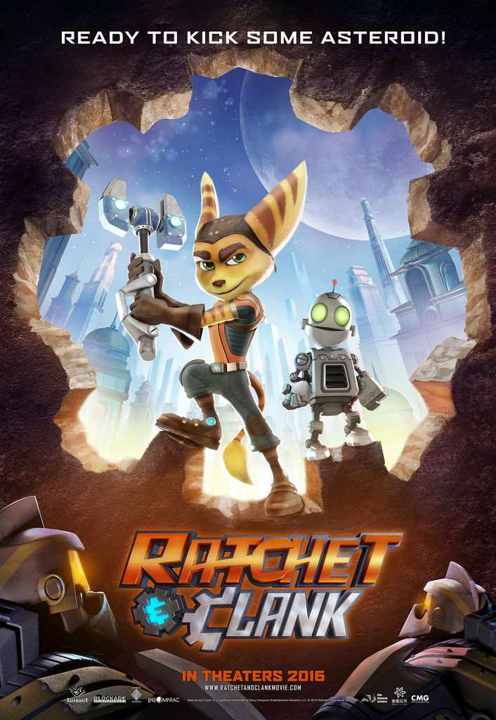 ratchet-and-clank-2016-poster
