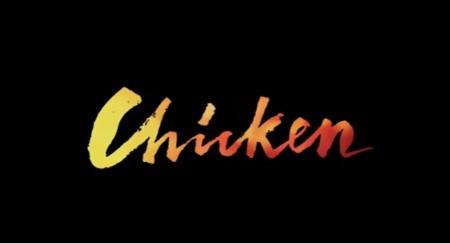 Ian McKellen and Noel Clarke to host special screenings of Chicken