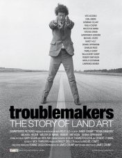 20151115-troublemakers-screening-texas-theater-poster