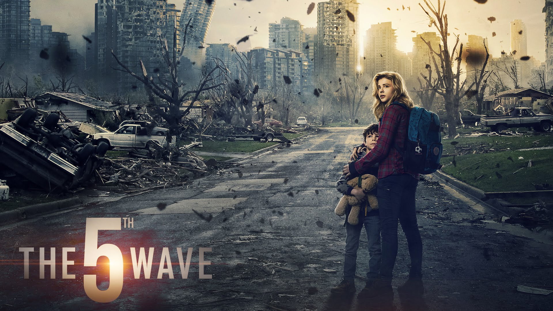 5th-wave