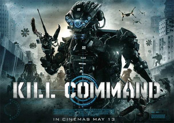 affiche-kill-command-2016-1