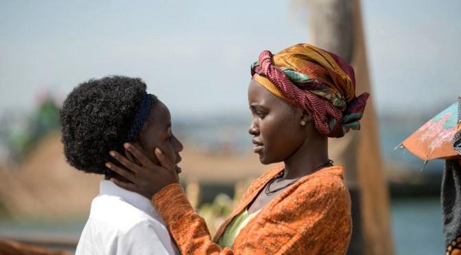 Queen of Katwe – Brand New Trailer!