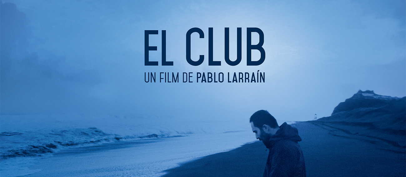 el_club_pablo_lorrain