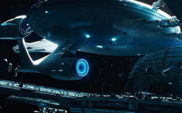 Star Trek Beyond – Brand New Trailer