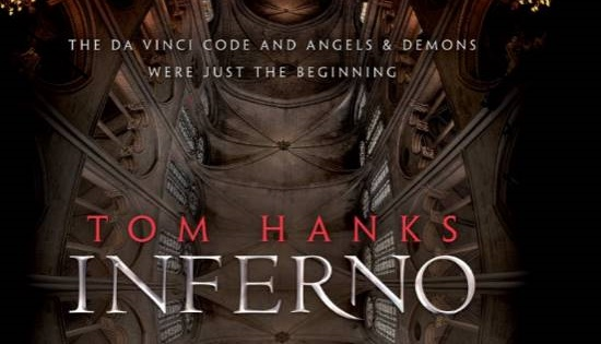 Inferno – Brand New Trailer!