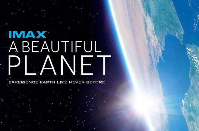 imax-beautiful-planet-poster