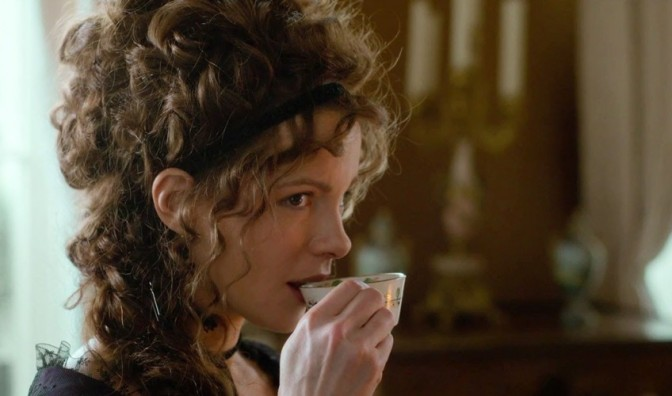Love and Friendship – Review