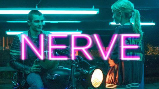 Nerve – Brand New Trailer!