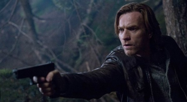 Our Kind of Traitor – Brand New Featurette!