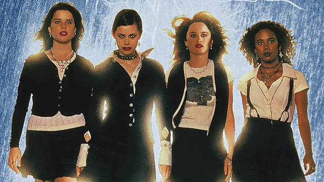 Twenty Years On…The Craft (1996)