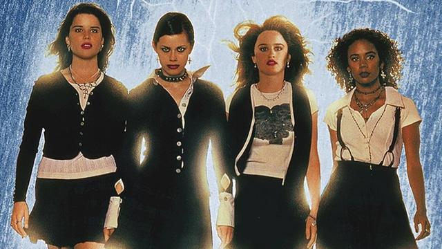 Twenty Years On…The Craft (1996)