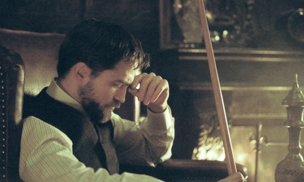 The Childhood of a Leader – Brand New Trailer!