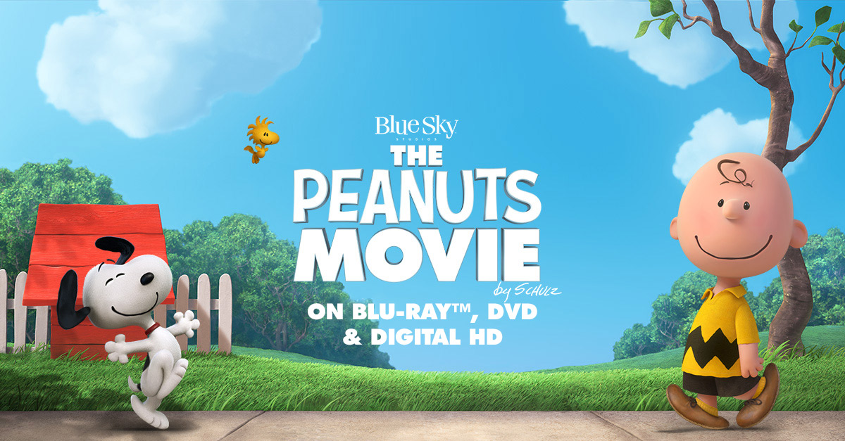 the-peanuts-movie-share