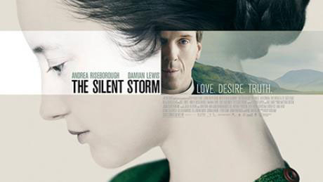the-silent-storm-poster