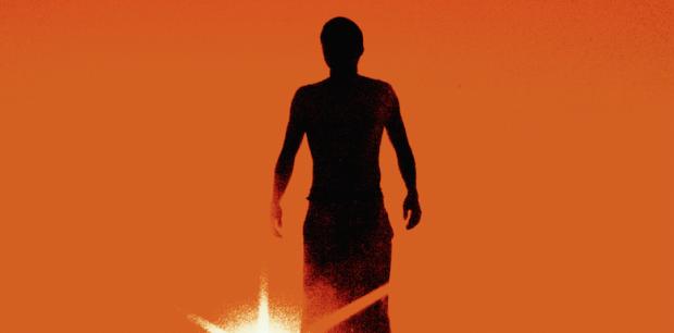 the_seventh_fire_header-620x306