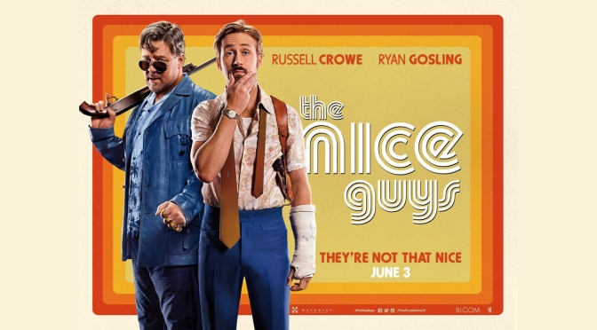"The Nice Guys – ""Porn is Bad"" Clip"
