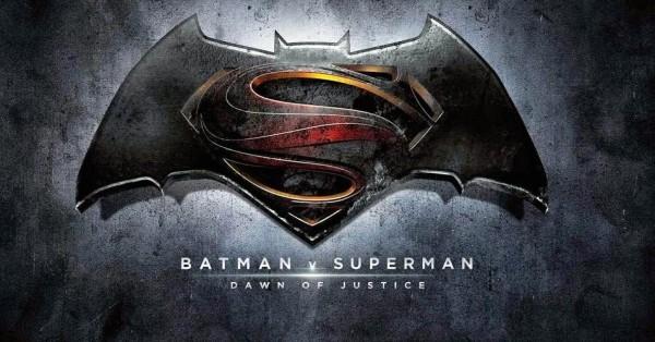 102597285-Batman-vs-Superman.1910x1000-600x314