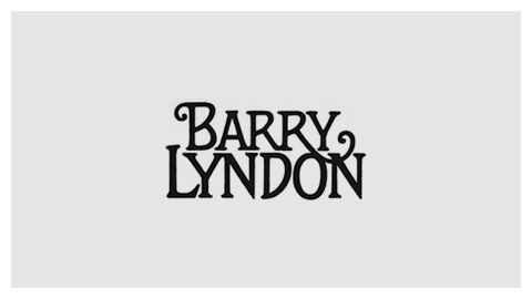 barry-lyndon-poster-title