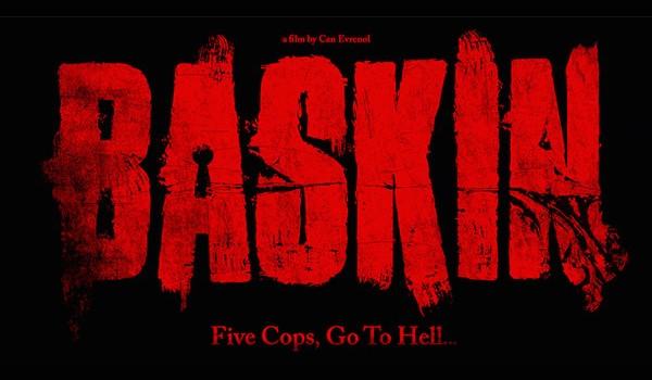 basking-movie-poster