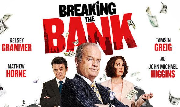Breakingthebank1-667808