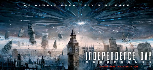 independence_day_resurgence_ver13
