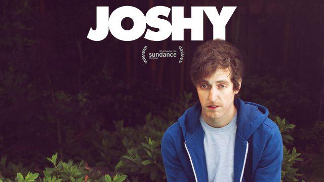 joshyheader2