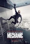mechanic_resurrection_ver2
