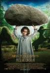 miss_peregrines_home_for_peculiar_children_ver10