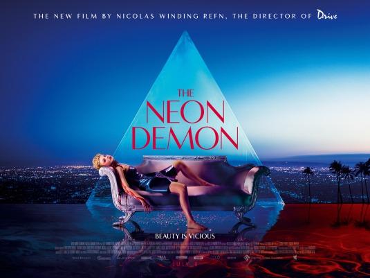 neon_demon_ver6