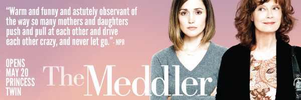newsletter-banner---600x200---the-meddler