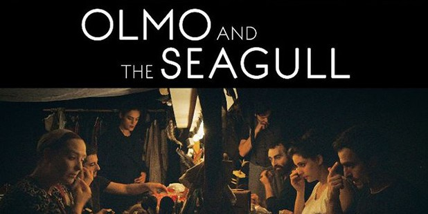 Olmo-and-The-Seagull1-e1437668281707