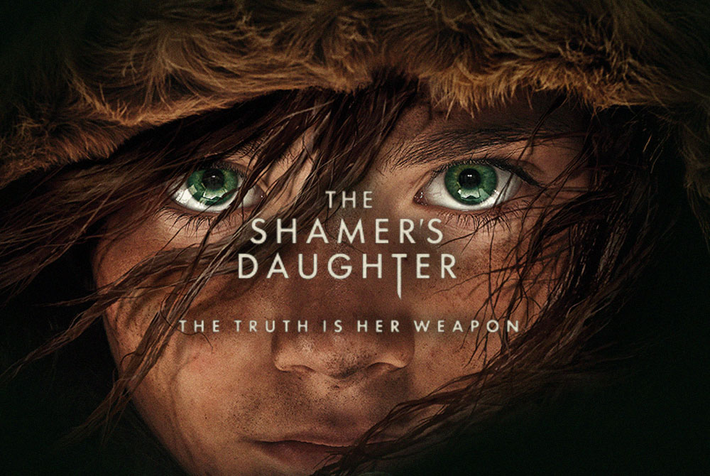 shamers-daugther-post
