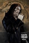 suicide_squad_ver35