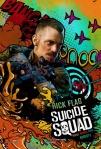 suicide_squad_ver39