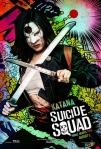 suicide_squad_ver40