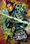 suicide_squad_ver41