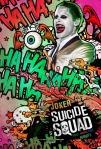 suicide_squad_ver42