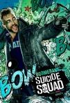 suicide_squad_ver44