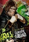 suicide_squad_ver45