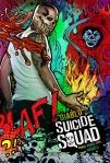 suicide_squad_ver46