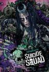 suicide_squad_ver47