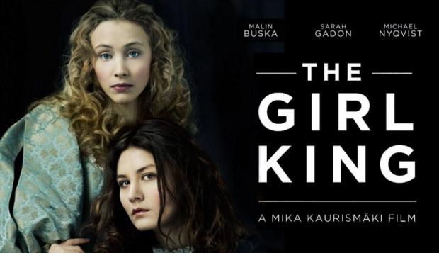The-Girl-King-1-620x357