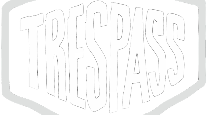 Trespass – Review: Secret Cinema for Music Lovers?