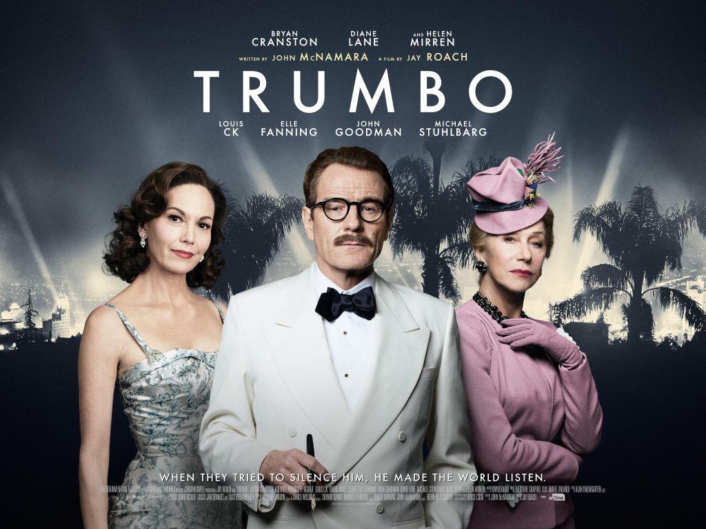 Trumbo-Quad-poster