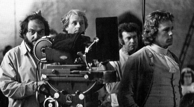 Barry Lyndon – BFI Video Essays