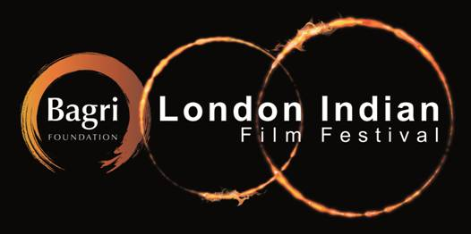 Bagri Foundation London Indian Film Festival (LIFF) comes to BFI Player