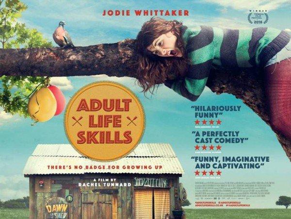 Adults-Life-Skills-600x452