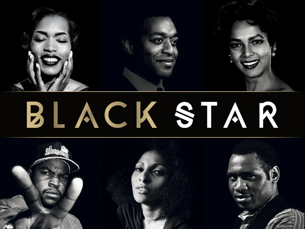 bfi-black-star-season-artwork-1000x750-v1