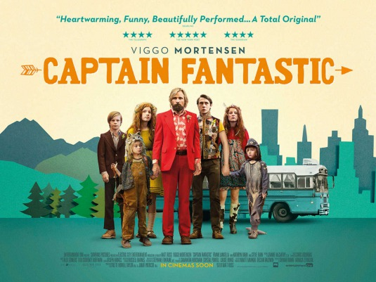 captain_fantastic_ver2