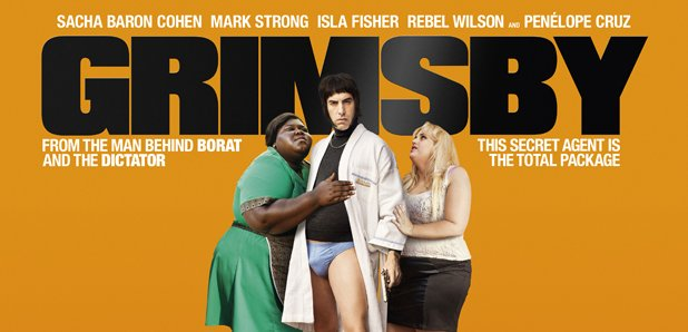 grimsby-film-1455281495-article-0